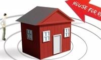 卷租金跑路,识破房屋黑中介房东、租客两边套路