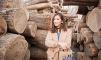 她的故事听哭徐小平……19岁创业,23岁北漂,卖气味竟卖出3个亿!