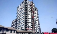 发改委报告:一季度房地产投资仍将保持较快增长