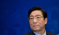 四十年说|浙江前省长柴松岳:曾因力主民企老板当劳模而被批