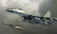 中国下代舰载战斗机该如何选?歼20与歼31各有优势