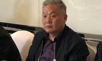 全国政协委员杨成长:应加大对新业态服务业的扶?#33267;?#24230;