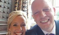 英国新婚女子吊死家中 无法证明自杀警方定为意外