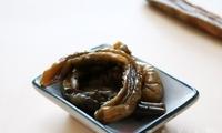 腌制食物的危害 这些食物千万别吃太多易致病