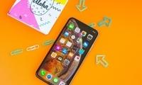 三星将为iPhoneXS Max提供更便宜OLED面板
