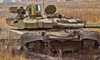 开个脑洞!美国买乌克兰坦克会不会是为了台湾?