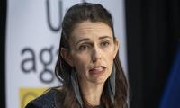 新西兰时隔3月再现本土病例:一患者在冷库上班,隶属美国公司