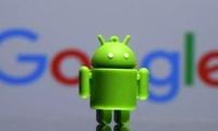 专注硬件之后,谷歌能否成为下一个苹果