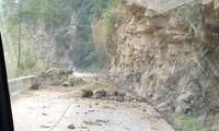 四川兴文地震已致10人受伤 伤者无生命危险正在接受治疗
