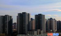 首套房贷利率三连降:北上广深同框低息榜TOP10