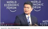 中国官员批西方民主遭当场嘲笑?当事者打脸台媒