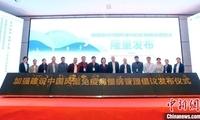 《加强建设中国风湿免疫病慢病管理》倡议书:建立基层医院独立风湿科